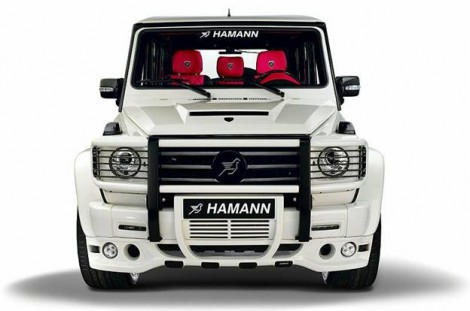 mercedes-benz-amg-g55-by-hamann