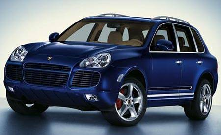 porsche-cayenne-the-best-suv