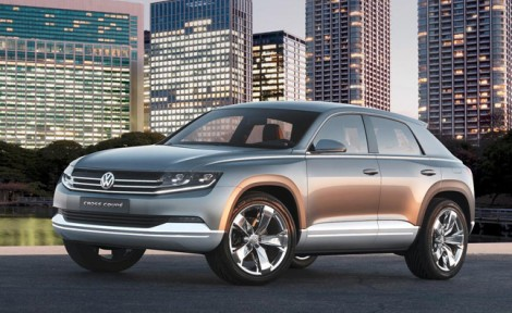 vw_cross_coupe_concept_4