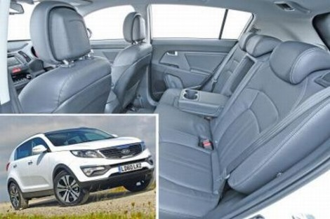 watchdog-kia-sportage-leather