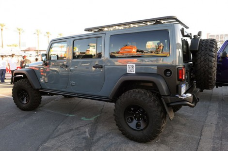 02-jeep-jk-six-pack-concept-sema-opt