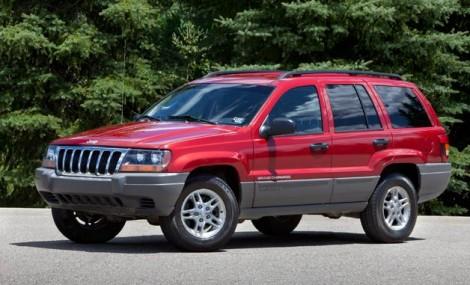 2002-jeep-grand-cherokee