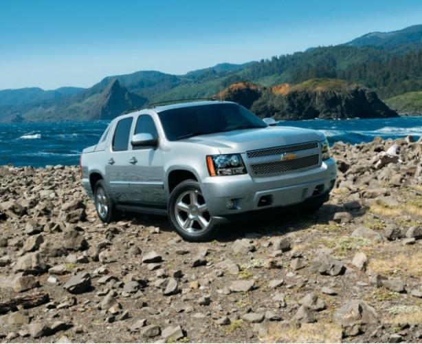 2012-Chevrolet-Avalanc90-medium-626x509