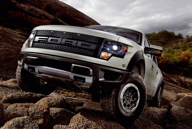2013-ford-f-150-svt-raptor-628