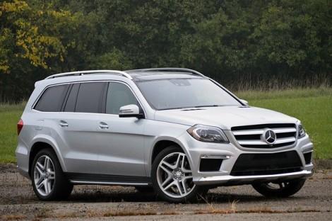 2013-mercedes-benz-gl550-review