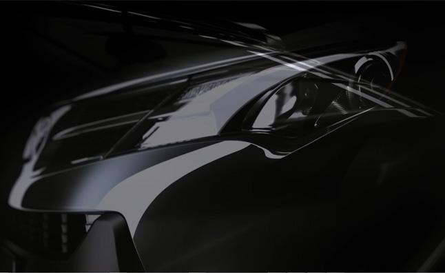 2013-toyota-rav4-pre-reveal
