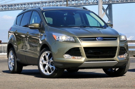 2013_Ford_Escape