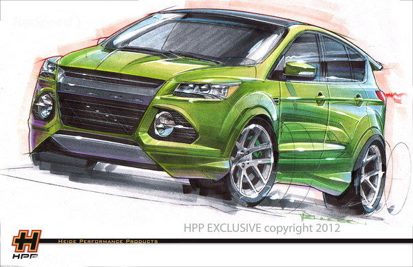 ford-escape-by-heide_600x0w