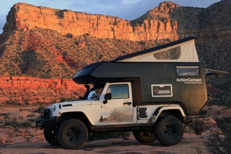 jeep-wrangler-actioncamper