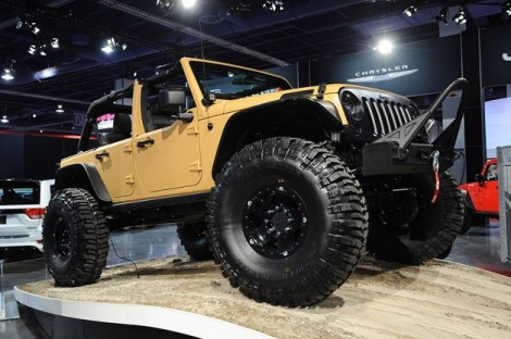 jeep-wrangler-sand-trooper-sema