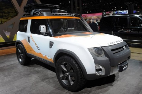 land-rover-dc100-expedition-concept-new-york-2012
