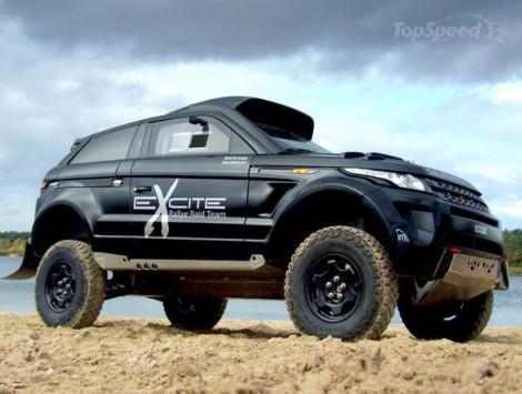 range-rover-evoque-d_600x0w