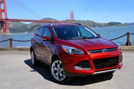 2013-Ford-Escape-Red-445