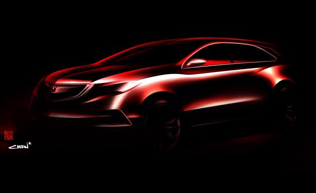2014-acura-mdx-prototype-teaser