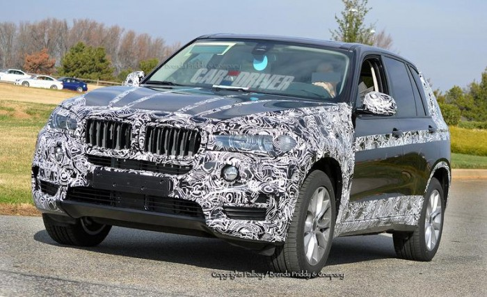 2014-bmw-x5-spy-photo-photo-491713-s-787x481