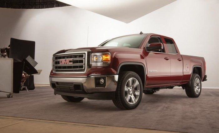 2014-gmc-sierra-1500-sle-photo-492678-s-787x481
