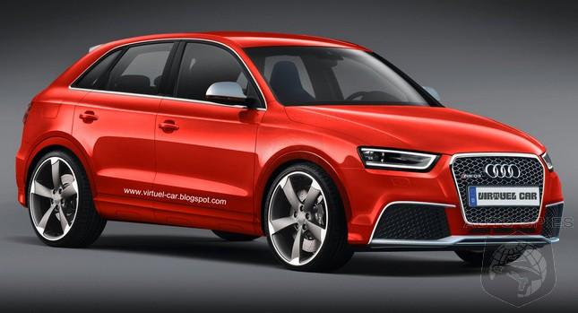 Audi-Q3-RS-01