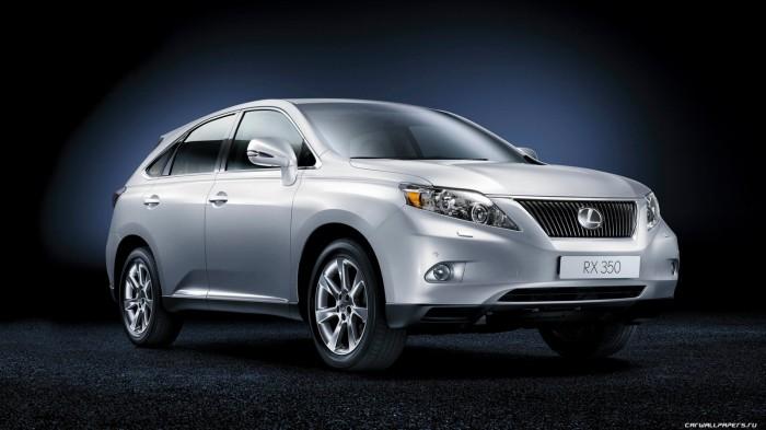 NHTSA оштрафует Toyota на $17,350,000