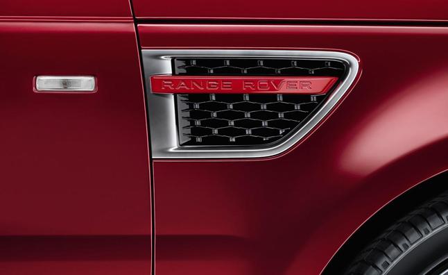 Range Rover Sport ??????? ????? ?????