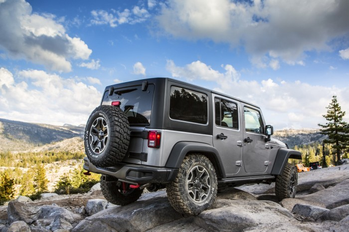 009-2013-jeep-wrangler-rubicon