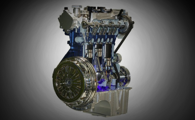 GM и Peugeot работают в тандеме