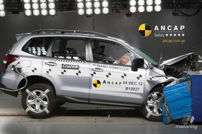 Opel, Subaru ? Volvo ???????? 5 ?????
