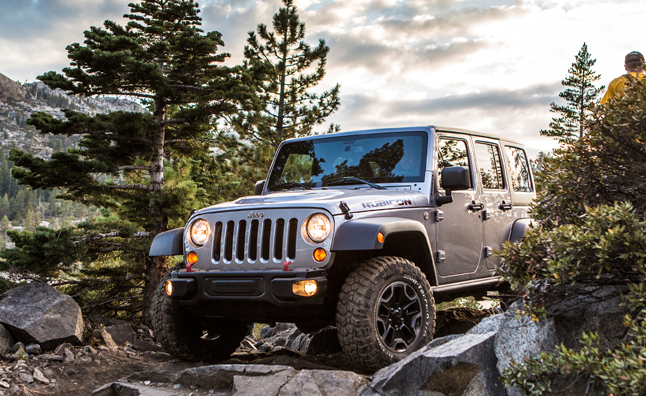 2013-jeep-wrangler-rubicon-unlimited