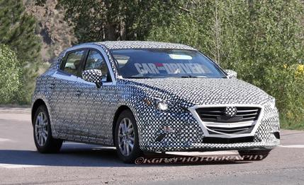 2015-mazda-3-spy-photos-news-car-and-driver-photo-501217-s-429x262