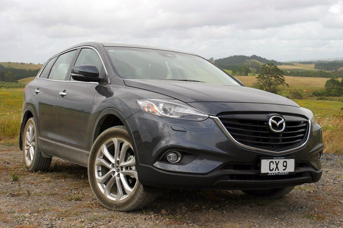Mazda-CX-9-fq