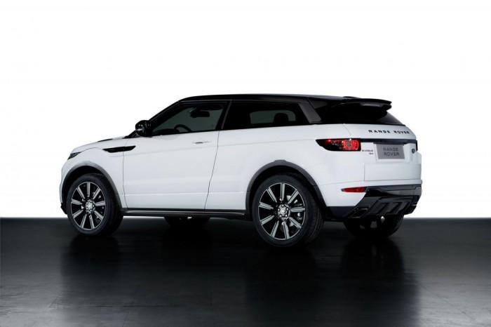 ??????????? Range Rover Evoque