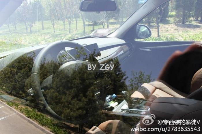 ???????? ?????? BMW X5