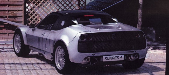 Korres-Project-41-700x310