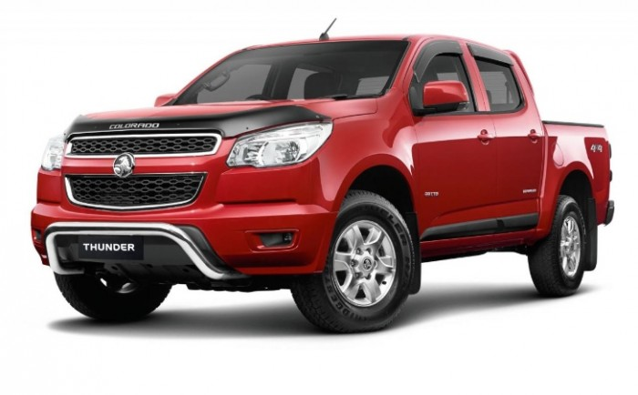 holden-launches-colorado-thunder-special-edition-60861-7
