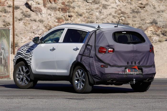 Kia-Sportage-Facelift-0051