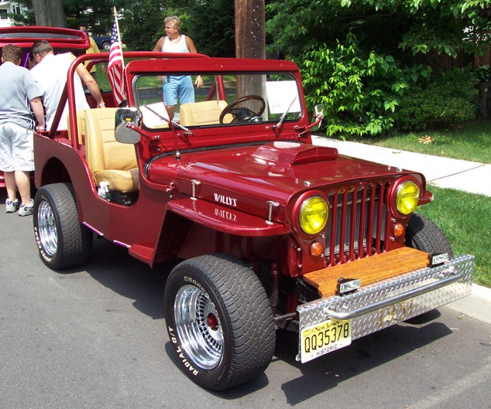 Willys_Jeep_pic_6093