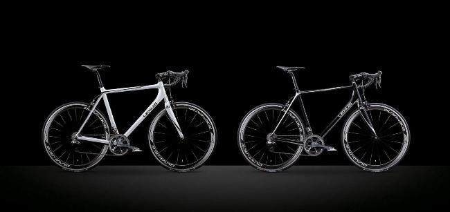 велосипеды lexus