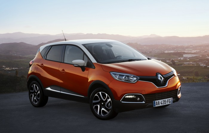 renault-captur-crossover-production-2