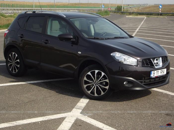 Nissan-Qashqai-1.6-dCi-MT-00001