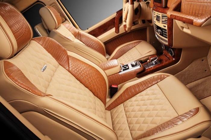TopCar_Mercedes-Benz_G65_3