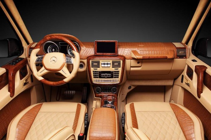 TopCar_Mercedes-Benz_G65_5