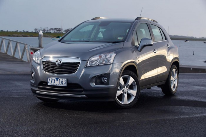 holden-trax-1