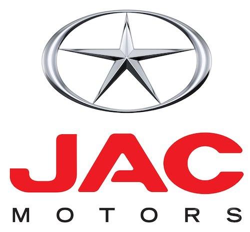 JAC_Motors