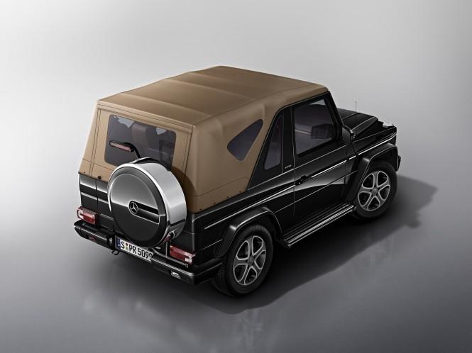 Mercedes-G-Class-Cabriolet-Final-Edition-200-3-665x498