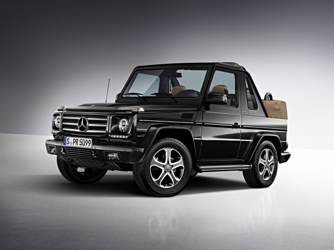 Mercedes-G-Class-Cabriolet-Final-Edition-200-4-665x498