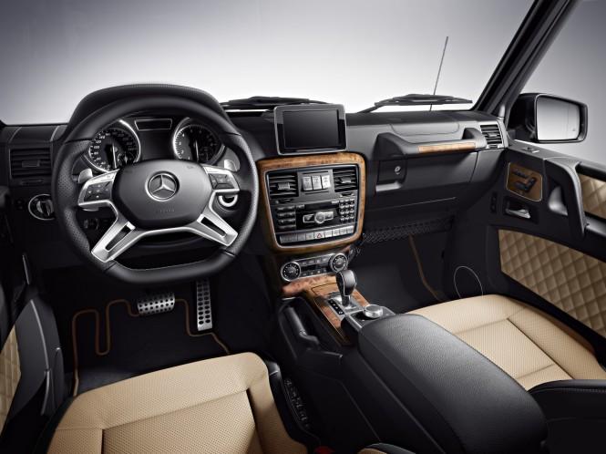 Mercedes-G-Class-Cabriolet-Final-Edition-200-5-665x498