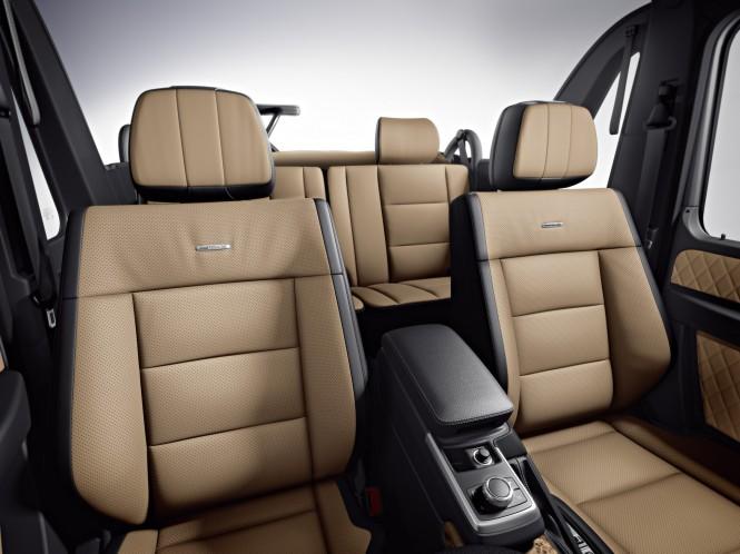 Mercedes-G-Class-Cabriolet-Final-Edition-200-6-665x498
