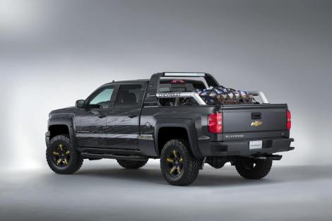 Chevrolet_Silverado_3