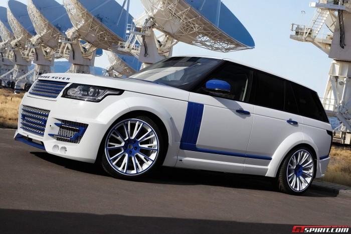 lumma-design-range-rover-12