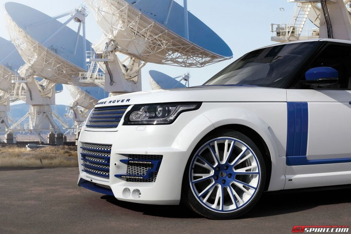 lumma-design-range-rover-14