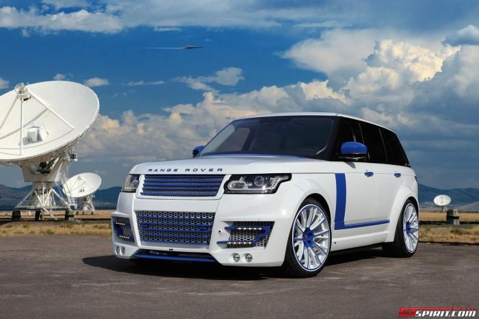 lumma-design-range-rover-7